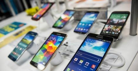 Smartphone-cambiar-destacada