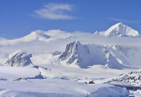 20-fotos-y-datos-interesantes-sobre-la-Antartida-que-tienes-que-conocer-15