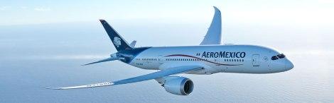 787_aeromexico