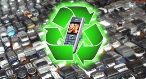 reciclar-celular-660x595