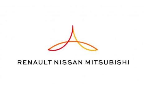 renault_nissan_mistsubishi_alliance_logo