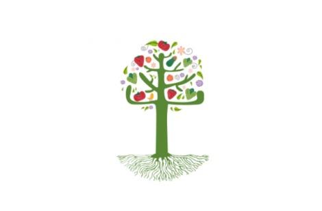 Seminario-Agroecologia-INDAP