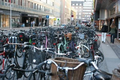 650_1000_Bicicletas-Copenhague-2