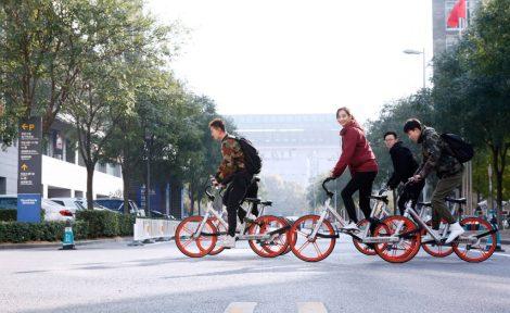 China-superó-a-Ecobici-con-otro-sistema-de-tecnología3-1024x629
