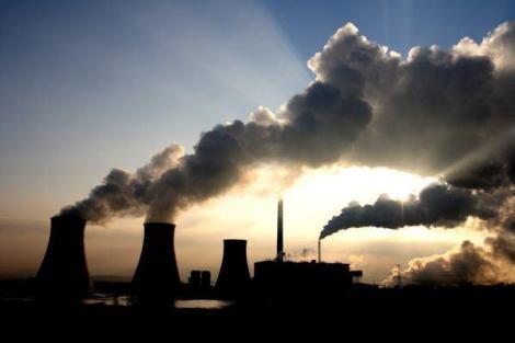 Contaminación-mata-más-que-la-guerra