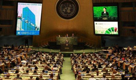 cumbre-de-lideres-empresariales-del-pacto-mundial-de-las-naciones-unidas-reafirma-su-compromiso-con-la-sostenibilidad-del-planeta