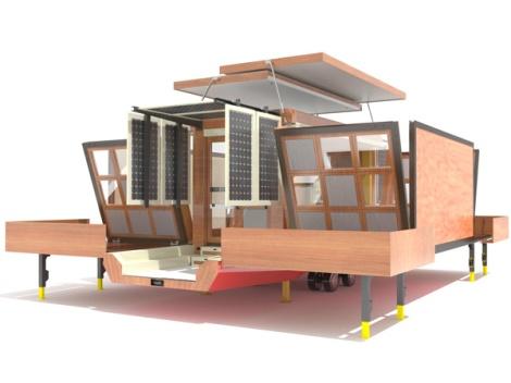 expanding-solar-mobile-home-14.jpg