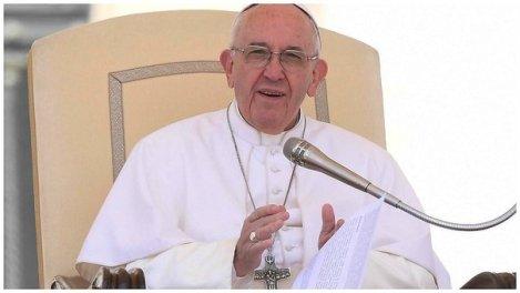 papa-francisco-alerta-del-c_G3rXRPi-jpg_604x0