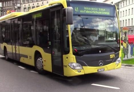 Suiza-apuesta-por-autobuses-eléctricos2