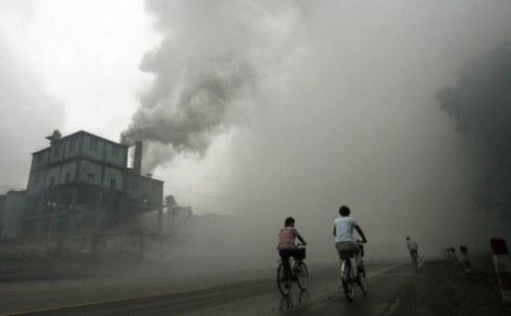 como-nos-afecta-la-contaminación-600x372