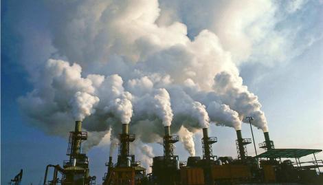 emisiones-industriales