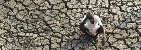 pobreza-climatico--647x231