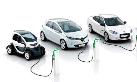 conoce-los-autos-hibridos-y-electricos-disponibles-en-mexico-d178d5b3bcda0ab0b9d3671023063c86