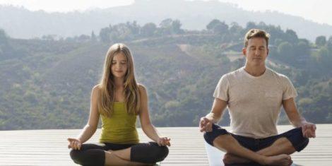 Meditacion9-e1512166103508