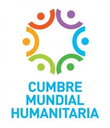 whs-logo-spanish_218x254