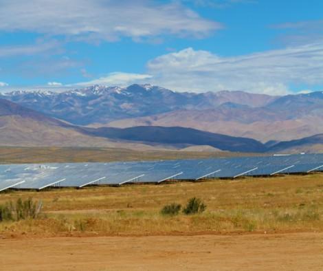 chile_parque_solar_google_486586458645865
