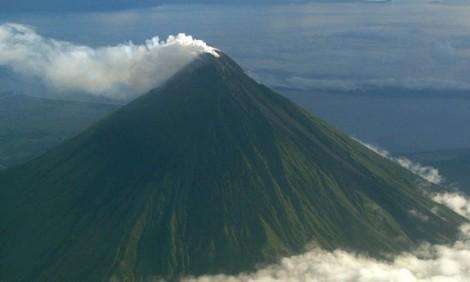 volcan-filipinas-550x330