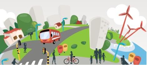 Ciudades-Sostenibles.jpg