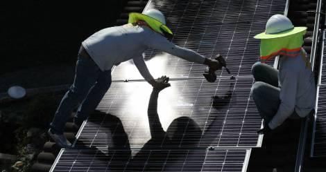 colombia_energia_renovable_4865864586458645