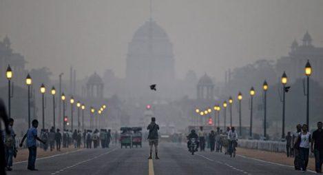 Contaminacion-India-4-e1501101386648