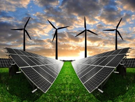 energias-limpias-paneles-solares.jpg