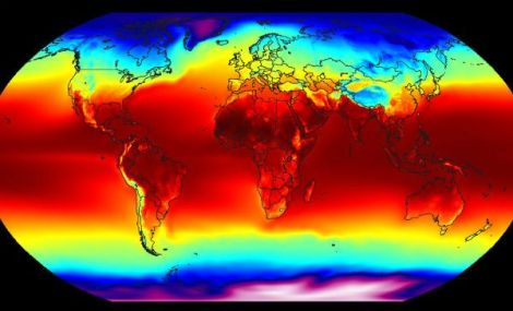 Aumentará-temperatura-de-la-Tierra3