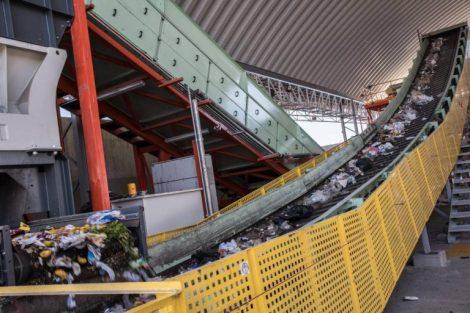 ¿Capitalizar-la-basura-en-México2-768x513