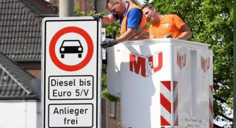 cartel-hamburgo-prohibicion-diesel