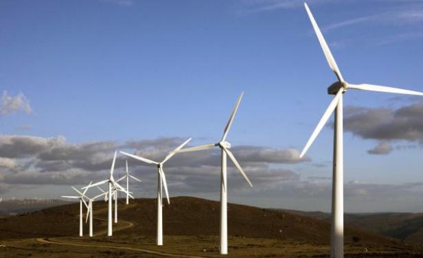 uruguay_energia_renovable_lideran_4865846586458465