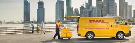 Vehículos-eléctricos-en-DHL-nuevo-servicio-de-entrega