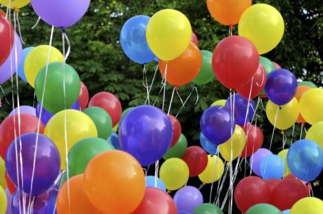 decoraciones-con-globos-para-fiestas-infantiles-4.jpg