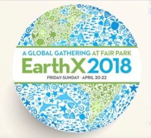EarthXGlobetouched_300