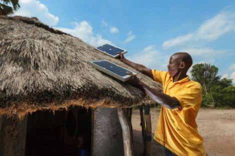 africa_energia_renovable_8734834783
