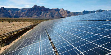 salta_energia_renovable_solar_48658645846