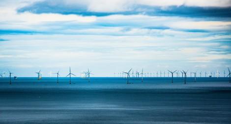 suecia_energia_renovable_4865864586458645