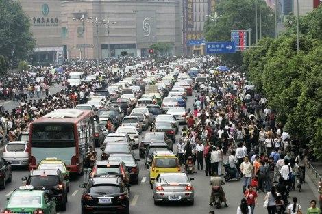 trafico-china.jpg
