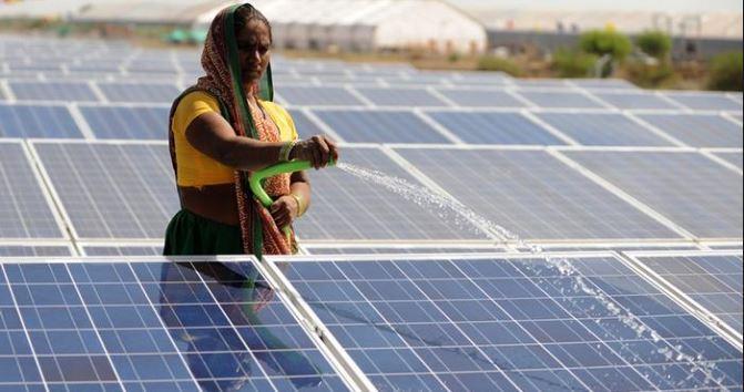india_energia_renovable_capacidad_instalada_4658645864586458645
