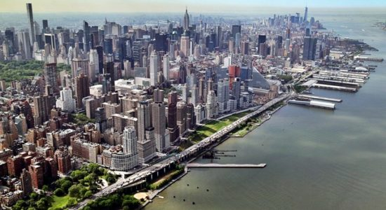 Las-ciudades-con-mayor-huella-de-carbono3