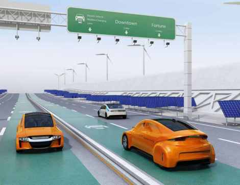 autopista_autos_electricos_486458645864586458645