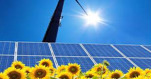 cientificos_energia_luz_descubren_486586458645