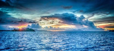 Como-conservar-a-los-oceanos