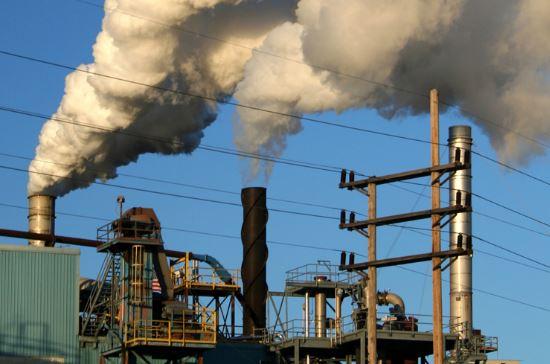 contaminacion_ambiental_cancer_pulmon_4865684586456845