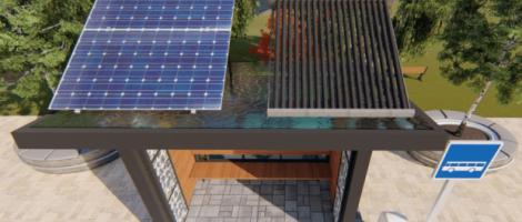 neuquen_energia_paneles_solares_486586458645